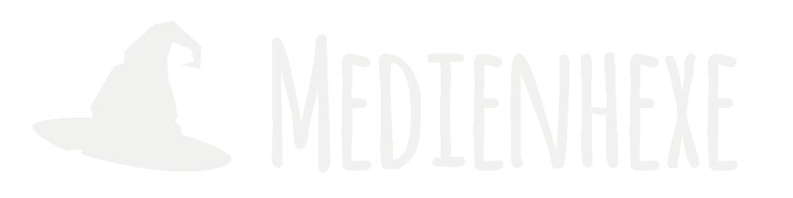 Medienhexe - Werbeagentur Kösching